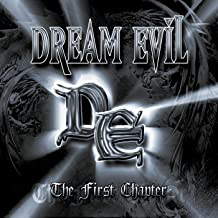Best dream evil the first chapter Reviews