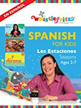 Best estacion spanish to english Reviews