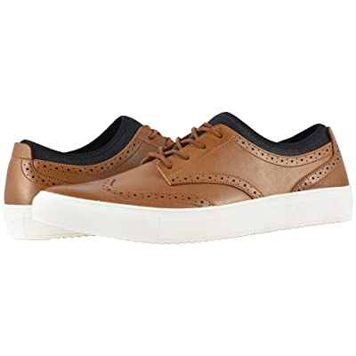 Mark Nason Buckeye (Cognac) Men