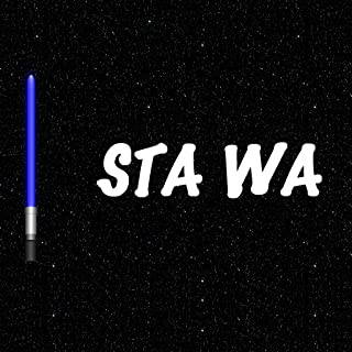 STA WA