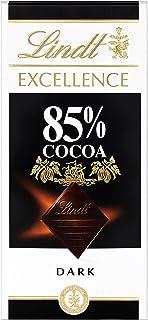 comprar comparacion Lindt - Tableta Excellence 85% Cacao 100 g Tb