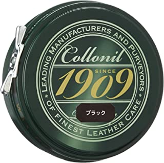 [コロニル] 1909 ワックスポリッシュ 75ml CN044030 メンズ