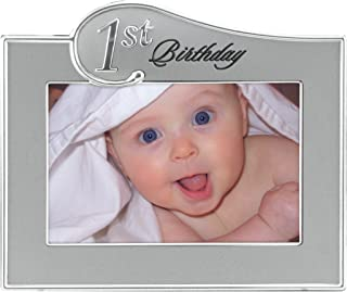 frame design for birthday