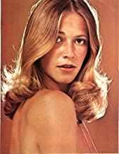 Marilyn Chambers Ultimate Behind the Green Door 2 Pack
