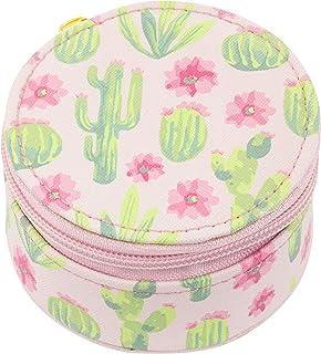 36e654dcde2c Amazon.com: cactus decor - Jewelry Boxes / Jewelry Boxes ...