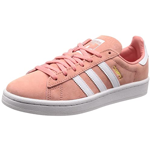 fad705e688fa adidas Women s Campus W Gymnastics Shoes