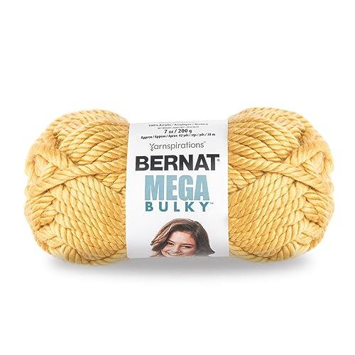 Loops and Threads Yarn: Amazon ca