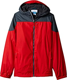 Columbia Kids - Ethan Pond™ Jacket (Little Kids/Big Kids)