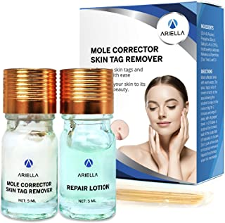 Best compound w skin tag removal kit Reviews