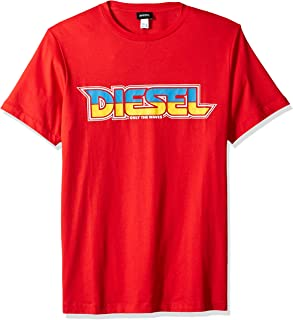 Men's Bmowt-just-b T-Shirt