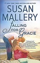 Falling for Gracie: A Romance Novel (Hqn)