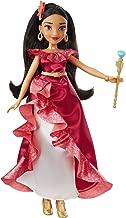 princes elena of avalor