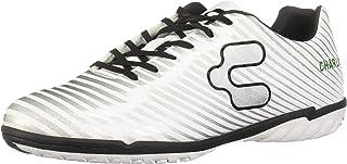 Charly 1029193 Zapatillas de Deporte para Hombre