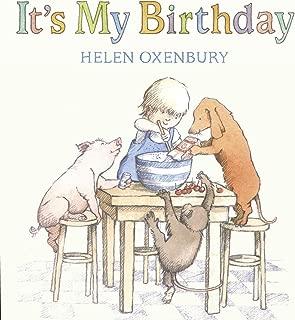 Best happy birthday helen Reviews