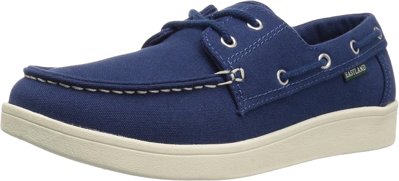 Eastland Men's Popham Boat shoes