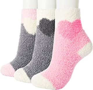 Best comfortable womens socks Reviews