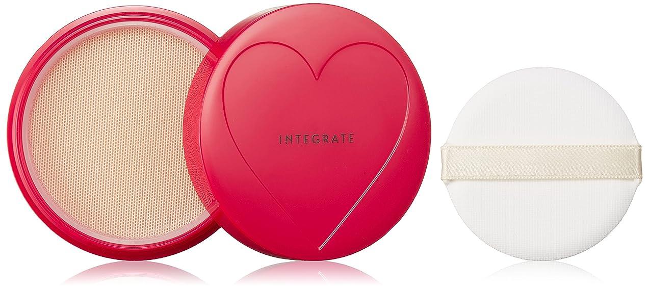 ミット魂忌避剤INTEGRATE(インテグレート) 水ジェリークラッシュ 1 18g 1 明るめの自然な肌色