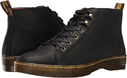 Coburg 6-Eye Leather LTT Boot