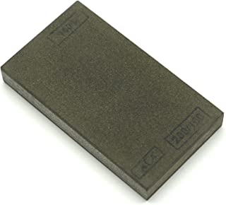 Pocket Venev Dual Side Bonded Diamond Stone 80 + 150 grit