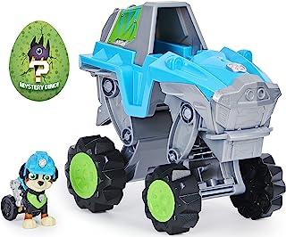 PAW PATROL 6059329 speelgoedset voor kinderen vanaf 3 jaar, Meerkleurig