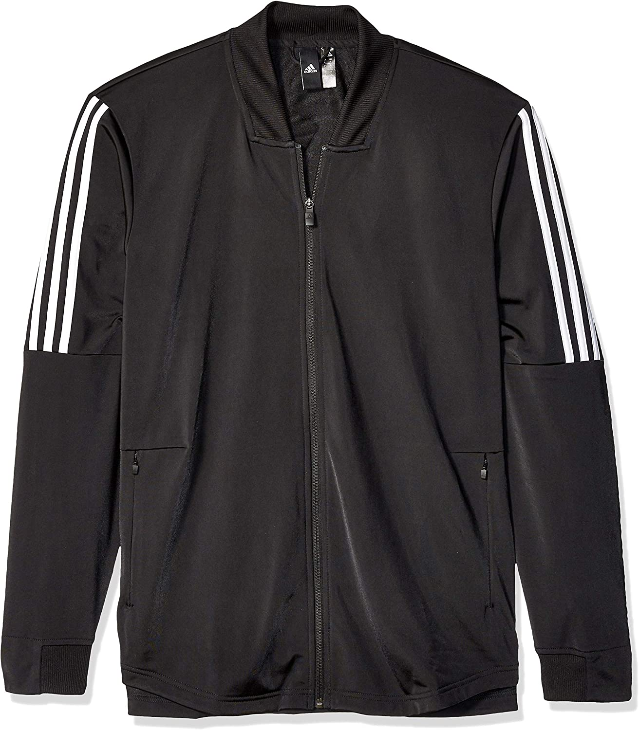 adidas Men's Athletics Tricot Limited time cheap sale Bomber ID Long-awaited