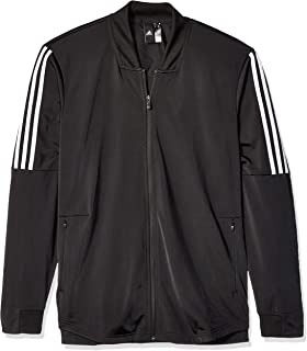 Men's Athletic Id Tricot Bomber
