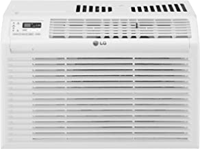 Best Air Conditioner For Home Review [2021]