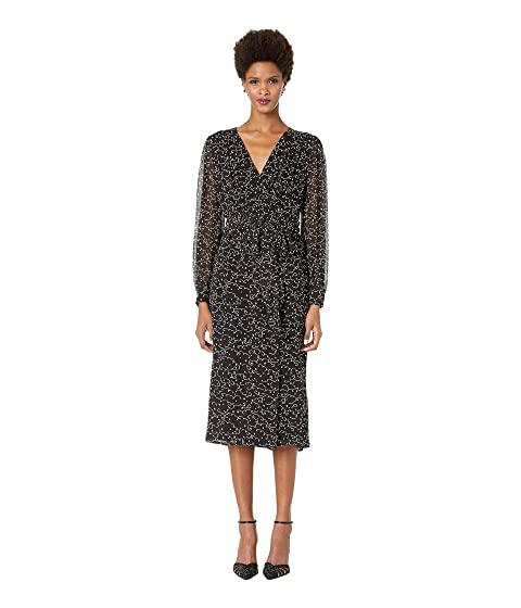 ESCADA Dlessa Dress