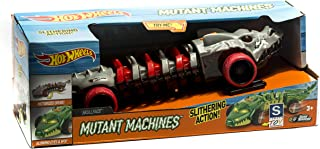 Toy State Skullface  cars toy For Boys , 90732