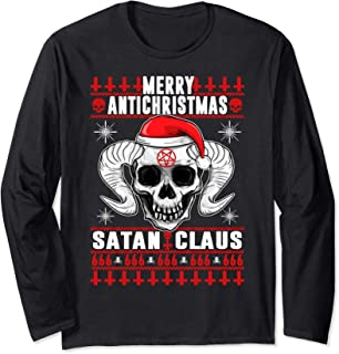 Best 666 christmas sweater Reviews