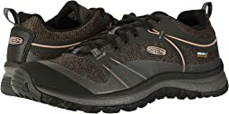 Keen - Terradora Waterproof