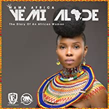 Best yemi alade marry me Reviews