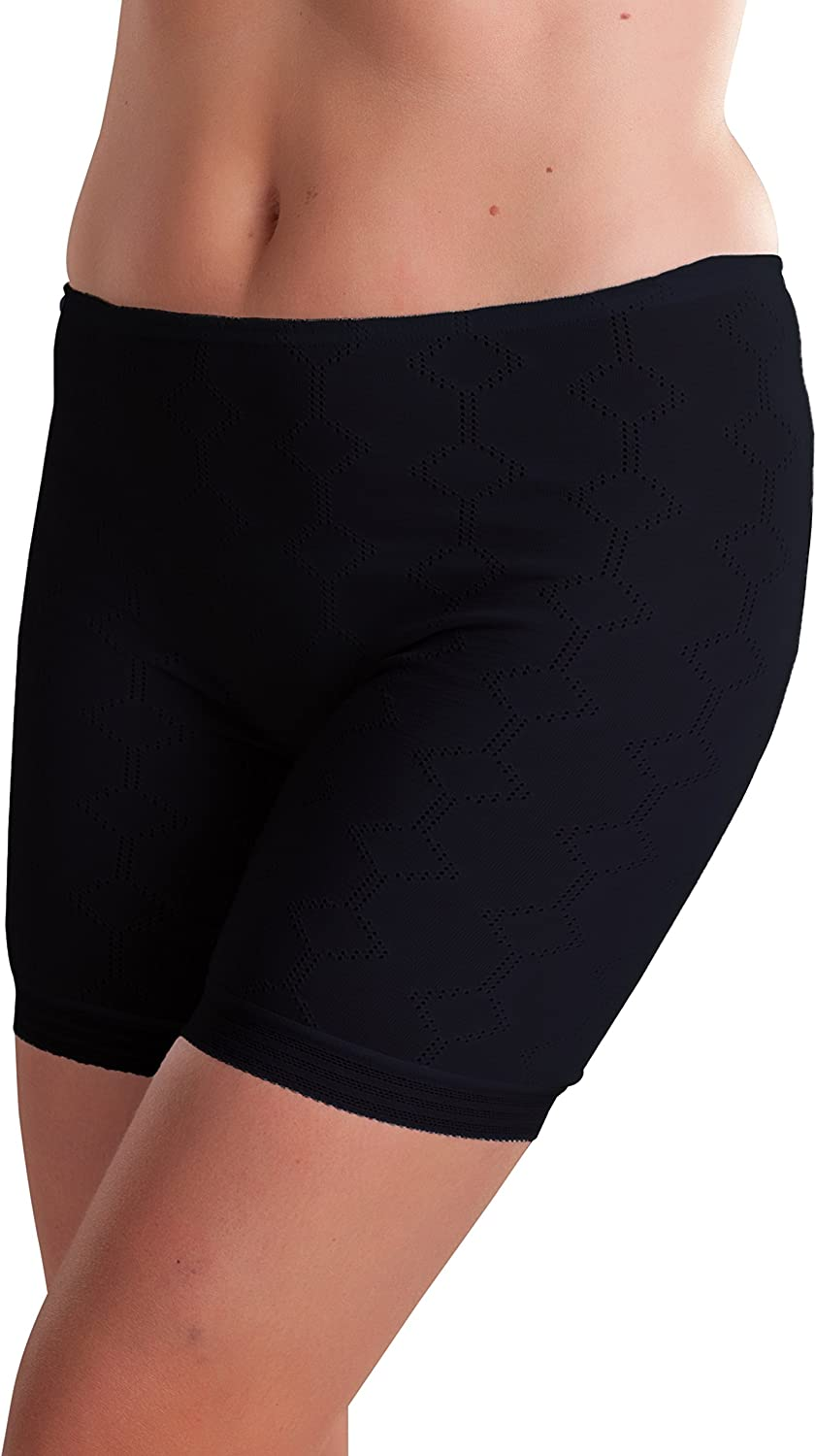 Octave British Made Womens Thermal Panties (Extra Warm)