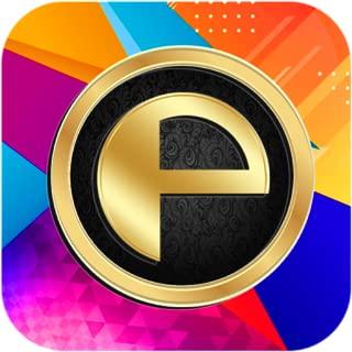 Amazon.es: Italiano - Economía y finanzas: Apps y Juegos