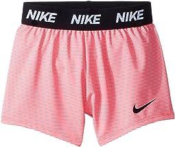 Dri-FIT(tm) Sport Essentials Shorts (Little Kids)