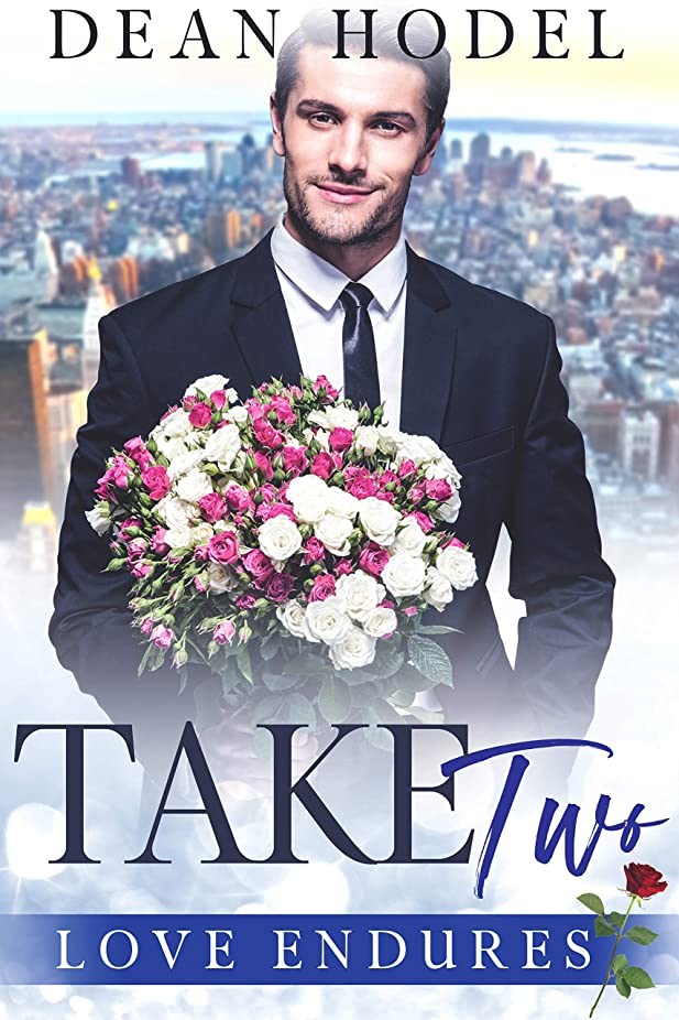 開いた長さ覚えているTake Two: A Contemporary Sweet Romance (Love Endures Book 1) (English Edition)