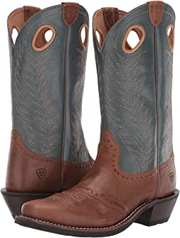a99f890356e4 Women s Ariat Shoes + FREE SHIPPING