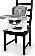 Best chairmate high chair Reviews