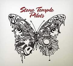Stone Temple Pilots New Cd