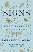 Signs: The secret language of the universe