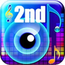 (Free)Touch Music 2nd Wave