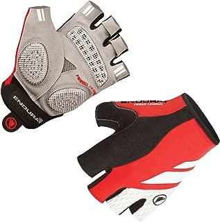 Endura FS260-Pro Aerogel Mitt II Cycling Glove