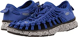 Keen Kids - Uneek O2 (Little Kid/Big Kid)