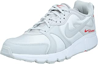 Nike Atsuma, Scarpe da Ginnastica Uomo