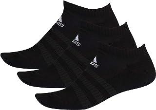 adidas, Performance AA2312 Calcetines Accesorios