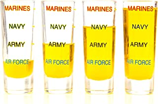 Best gifts for marine veterans Reviews