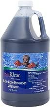 SeaKlear 90 Day Algae Prevention and Remover, 1-Gallon