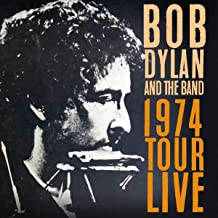 1974 Tour Live (3 CD SET)