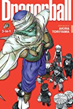 Best dragon ball 3 in 1 volume 3 Reviews