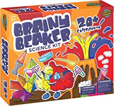 Best everyday science book for class 7 Reviews